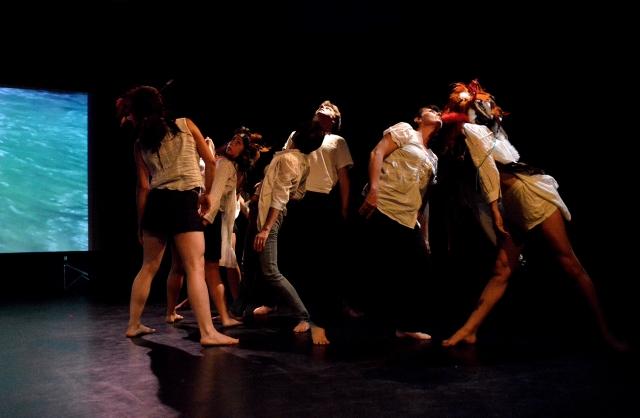 danseth15